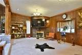 6276 Downs Road - Photo 13