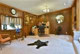 6276 Downs Road - Photo 14