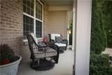 5455 Montville Drive - Photo 2