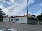 5040 Northfield Road - Photo 2