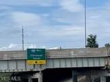 5040 Northfield Road - Photo 4