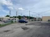 5040 Northfield Road - Photo 9