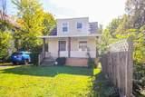 7710 Jeffries Avenue - Photo 3