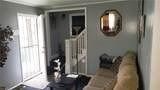 7710 Jeffries Avenue - Photo 9