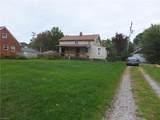 14608 Alger Road - Photo 12
