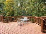 10418 Timbercreek Drive - Photo 3
