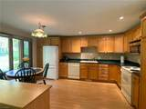 10418 Timbercreek Drive - Photo 9