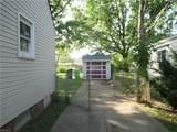 844 260th Street - Photo 3