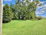 3085 Greenville Road - Photo 4