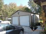 6840 Reed Road - Photo 21