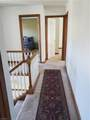 231 Root Road - Photo 16