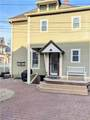 610 Wooster Street - Photo 26