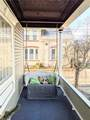 610 Wooster Street - Photo 27