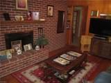 2489 Barth Drive - Photo 8