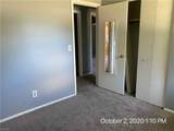 4010 Shawnee Drive - Photo 11