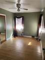3562 Grosvenor Road - Photo 5