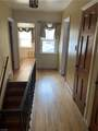 3562 Grosvenor Road - Photo 7