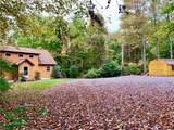 5525 Autumn Road - Photo 2