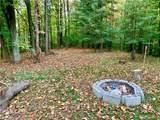 5525 Autumn Road - Photo 29