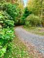 5525 Autumn Road - Photo 30