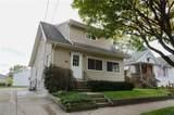 1166 Kohler Avenue - Photo 1