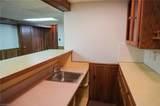 1166 Kohler Avenue - Photo 24