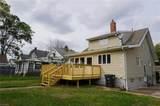 1166 Kohler Avenue - Photo 31