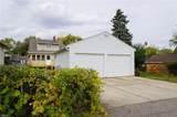 1166 Kohler Avenue - Photo 34