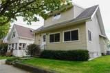 1166 Kohler Avenue - Photo 35