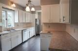 1166 Kohler Avenue - Photo 5