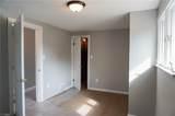 1166 Kohler Avenue - Photo 9