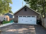 151 Lakewood Drive - Photo 30