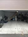 151 Lakewood Drive - Photo 33