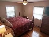 524 Narragansett Drive - Photo 21