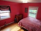 524 Narragansett Drive - Photo 24