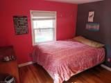 524 Narragansett Drive - Photo 25