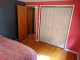 524 Narragansett Drive - Photo 26
