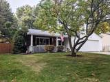 524 Narragansett Drive - Photo 27