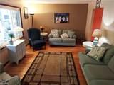 524 Narragansett Drive - Photo 3