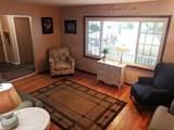 524 Narragansett Drive - Photo 4