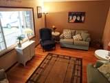 524 Narragansett Drive - Photo 5