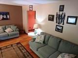 524 Narragansett Drive - Photo 6