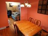 524 Narragansett Drive - Photo 7