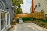 451 Castle Boulevard - Photo 21