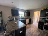 48813 Bloomfield Road - Photo 7