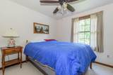 1365 Mattingly Road - Photo 22