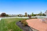 5102 Ravenway Drive - Photo 2