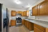 87 Linwood Avenue - Photo 10