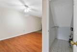 87 Linwood Avenue - Photo 14