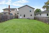 87 Linwood Avenue - Photo 4